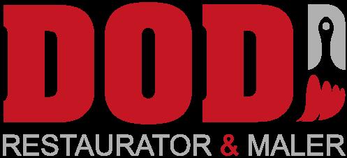 Dod Restaurator und Malerbetrieb GmbH